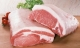 Sai lầm khi ăn thịt lợn gây ngộ độc mà nhiều người không biết