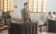 Bản án 13 năm tù cho nam tài xế chở gỗ lậu, tông văng CSGT