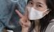Du học sinh Hàn kể chuyện ở khu cách ly: 'Việt Nam đang làm rất tốt'