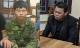 Đốt nhà em gái khiến 4 người thương vong, 2 kẻ thủ ác đối diện án tử