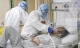 Lây nhiễm chéo Covid-19 là gì, nguy hiểm thế nào?
