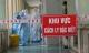 Thêm 5 trường hợp nhiễm Covid-19 mới, đều ở TP. HCM, nâng tổng số ca bệnh lên 99