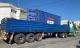 Phát hiện 64 thi thể chết ngạt trong xe tải đến Mozambique