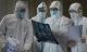 Cập nhật dịch Covid-19 ngày 27/3: Đại dịch lan ra 199 nước, hơn nửa tỷ người nhiễm bệnh
