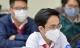 NÓNG: Hà Nội yêu cầu tất cả các trường học nghỉ đến ngày 15/4