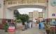 Khẩn: Cách ly y tế tất cả những người đã đến BV Bạch Mai từ ngày 10/3