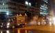 Phòng ca Covid-19 'siêu lây nhiễm', Hà Nội liên tiếp phát đi 2 công điện khẩn trong đêm