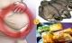 Những loại thực phẩm cấm kị khiến thai nhi còi cọc, chậm phát triển