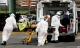 Italy có hơn 100.000 ca nhiễm virus corona