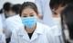 Thêm 5 bệnh nhân mắc Covid-19 ở Việt Nam, cả nước có 212 ca
