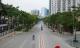 Chỉ 1 ngày sau cách ly xã hội: Chất lượng không khí đã cải thiện bất ngờ, trung tâm các thành phố lớn đã đạt ngưỡng 'xanh ngát' hiếm có