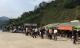 Hoãn bàn giao 475 công dân hoàn thành cách ly 14 ngày phòng Covid-19