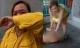 Nước mắt hối hận muộn màng của người phụ nữ ngược đãi mẹ già