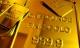 Giá vàng hôm nay 3/4: Chứng khoán Mỹ 'đỏ lửa', vàng tăng giá mạnh