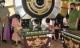 Quảng Nam: Hơn chục nam nữ 'bay lắc' trong quán karaoke trong mùa dịch