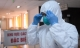 Thêm 2 ca mắc Covid-19, một người từng điều trị tại BV Bạch Mai