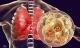 Phòng chống Covid-19: Những việc cần phải làm mỗi ngày để giữ phổi khỏe mạnh