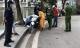 Hà Nội công bố mức xử phạt với 13 hành vi vi phạm trong phòng, chống dịch Covid-19