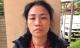 Hải Phòng: Khởi tố người phụ nữ hất máy đo thân nhiệt, tát công an