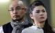 Kháng nghị hủy án ly hôn của vợ chồng 'vua cà phê' Trung Nguyên
