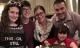 Vợ và 3 con chỉ kịp từ biệt chồng mất vì Covid-19 qua điện thoại
