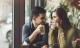 5 giai đoạn trong tình yêu mà cặp đôi nào ít nhiều cũng trải qua