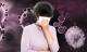 Bệnh nhân số 31 'siêu lây nhiễm' của Hàn Quốc vẫn chưa khỏi Covid-19 sau 47 ngày điều trị, tiền viện phí đã lên tới gần 600 triệu đồng