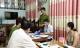 Xử phạt 7,5 triệu đồng quán ăn không chấp hành quy định phòng chống dịch Covid-19