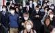 Tổ chức tiệc tùng giữa mùa dịch, 18 bác sĩ Nhật Bản nhiễm Covid-19
