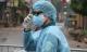 Bộ Y tế thông báo khẩn: Tìm kiếm người tiếp xúc với bệnh nhân 243