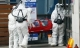 Hàn Quốc phát hiện 51 người tái nhiễm Covid-19 sau khi bình phục