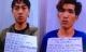 """Hai thanh niên bị đâm chết thương tâm vì """"cười đểu"""""""
