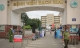 Chuẩn bị dỡ cách ly Bệnh viện Bạch Mai