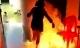 Khởi tố đối tượng dùng xăng đốt người tình vì mâu thuẫn tình cảm