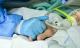 Bệnh nhân 'siêu lây nhiễm' tại Mỹ: Lây cho 15 người, khiến 3 người chết và bằng chứng cho thấy 'cách ly xã hội' quan trọng đến thế nào
