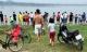 Hà Nội: Hai nữ sinh lớp 10 tắm sông Đà bị đuối nước thương tâm