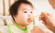 3 nguyên tắc khi cho bé ăn dặm kiểu Nhật, bà mẹ nào cũng nên biết