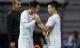Quang Hải hay Hùng Dũng sẽ đoạt Quả bóng Vàng 2019?
