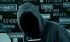 Học sinh lớp 12 cầm đầu đường dây hack Facebook chiếm đoạt 10 tỷ đồng