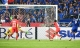 """AFF Cup 2020 sẽ trở lại thể thức cũ để """"chống dịch"""""""
