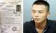 Phạm nhân giết người trốn trại nghi cướp điện thoại và xe máy ở Quảng Ngãi
