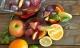Những thực phẩm thanh mát giải nhiệt ngày hè, không lo sợ nóng trong