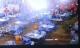 Cả trăm giang hồ mang hung khí gây náo loạn quán nhậu ở TP.HCM