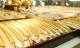 Vàng trong nước vọt lên gần 50 triệu/lượng, cao nhất lịch sử