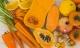Những thực phẩm màu cam tốt cho sức khỏe, càng ăn càng sống thọ