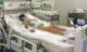 Thêm trường hợp tử vong vì bệnh bạch hầu: Là bé trai 13 tuổi ở Đắk Nông