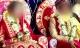 Chú rể tử vong sau 2 ngày làm đám cưới, hơn 100 người tham dự đám tang bị lây nhiễm Covid-19