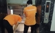 Hà Nội: Thang máy chung cư rơi tự do khiến hàng trăm cư dân 'rụng tim'