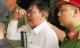 Giọt nước mắt chát đắng của cha nữ chủ mưu vụ 'đổ bêtông thi thể'