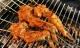 Cuối tuần mẹ làm cánh gà nướng sả ớt thơm nức cả nhà ai cũng mê